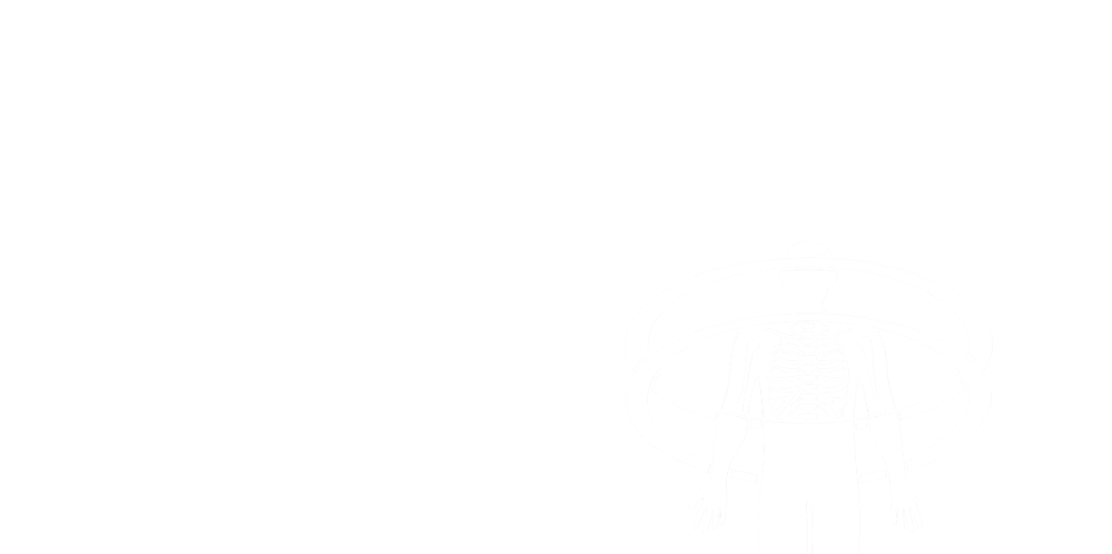 logo blog fisioterapia de la cruz