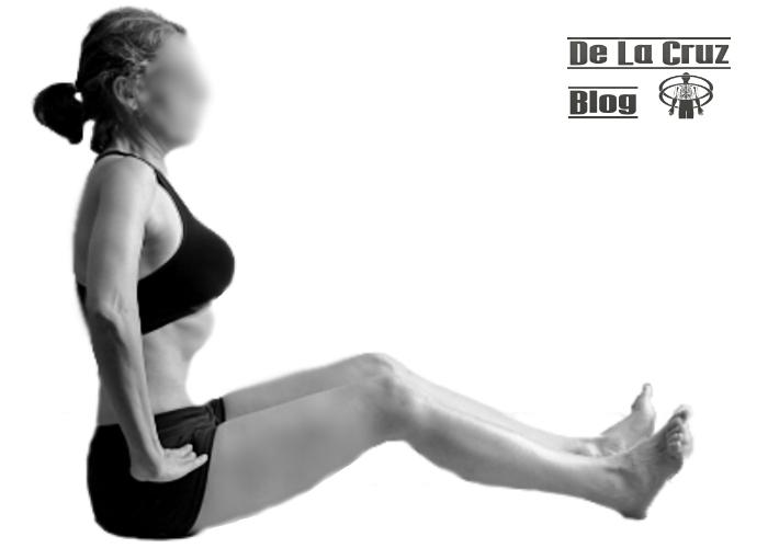ejercicio hipopresivo sentado 1